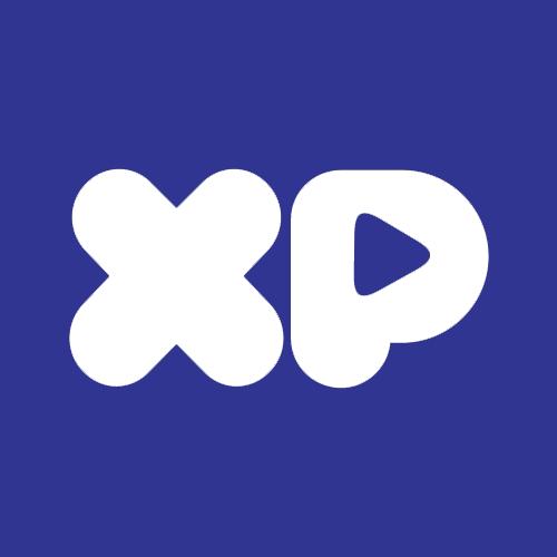 Xplaylist